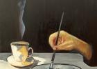 L\'esprit du café